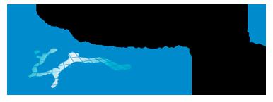 Consorzio Pescatori con Reti del Ceresio Logo